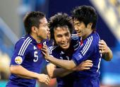 サッカー日本代表.jpg
